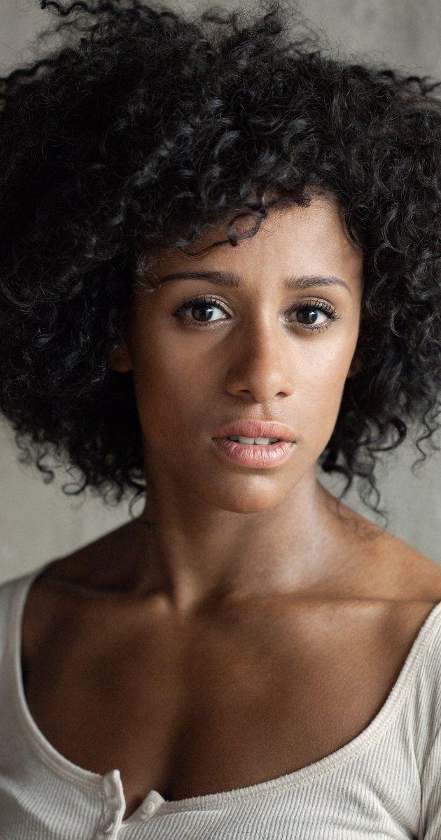 Lara Rossi Stunning Women Pinterest Tom Wlaschiha