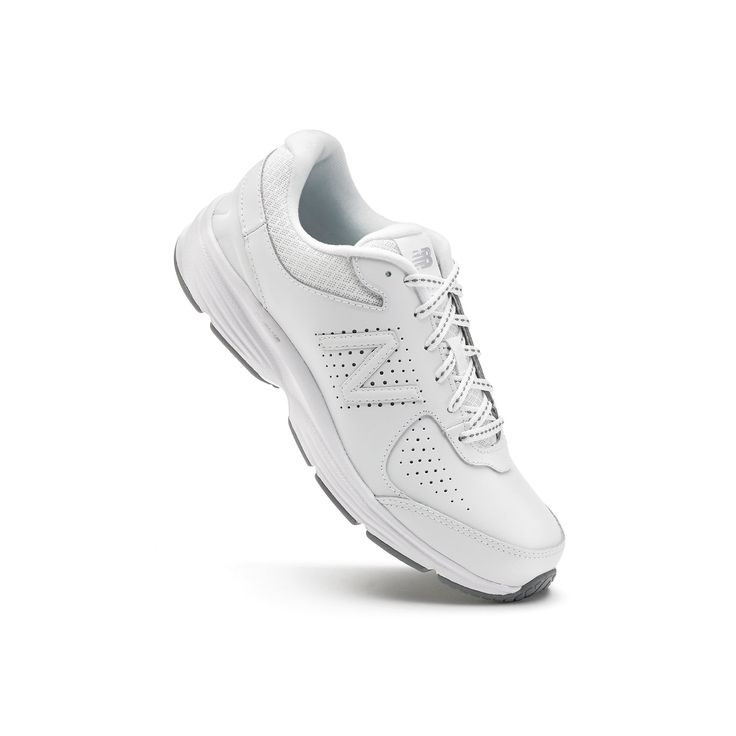 New Balance  Cush Women S Athletic Shoes