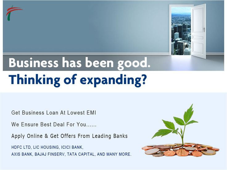 Business loan lead is a great way to gain new business. It's not easy to effectively generate online business leads.http://www.finheal.com/business-loan-in-faridabad