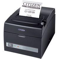 http://www.shopprice.com.au/thermal+receipt+printer/2