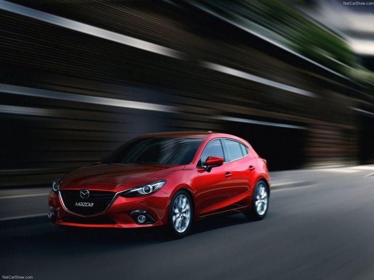 La Mazda3 Sport 2015 est une voiture compacte sport dépassant les attentes du client par son design distinctif, sa performance dynamique magnifiquement équilibrée et sa qualité de finition de haut niveau. Peu importe ce que cherche le client, la Mazda3 éclipse ses rivales dans le segment des voitures compactes. http://www.lauriermazda.com/neuf/mazda3-sport