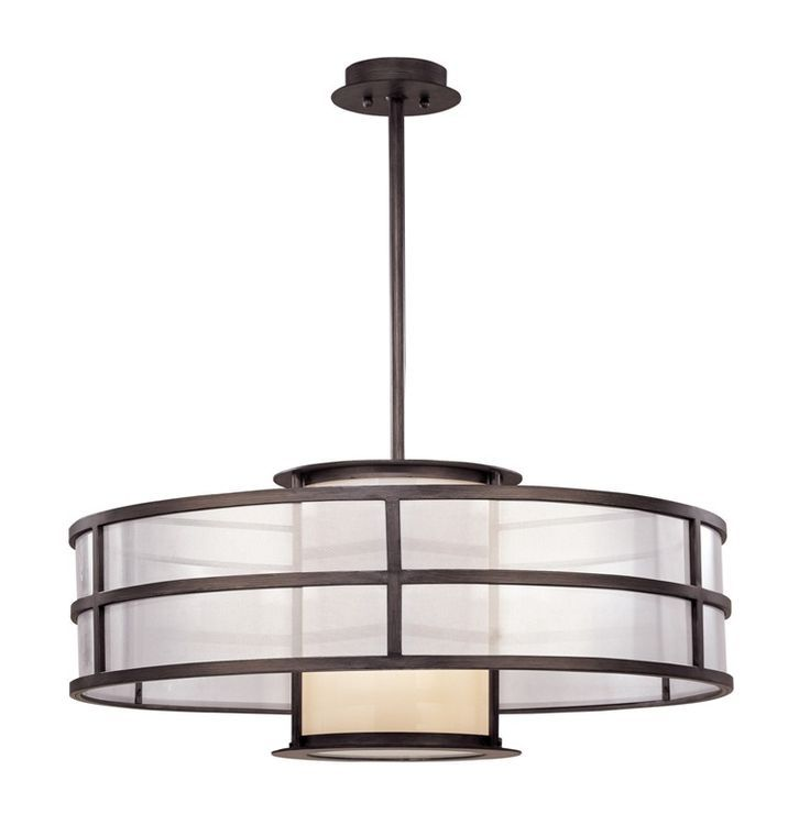 Lamps And Lighting Home Decor Dailyproductpick The Discus Collection By Littman Brands Boasts An Troy Lighting Pendant Lighting Large Pendant Lighting