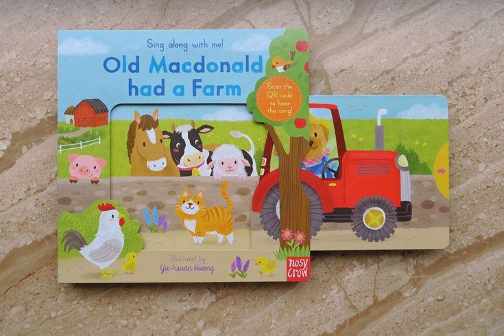 old- macdonald-03