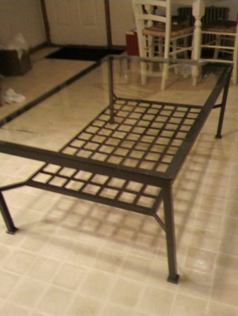 Ikea Coffee Table With Glass Top Swedish Furniture Pinterest