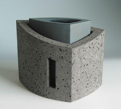 1000 Images About Ceramics Hard Slab On Pinterest
