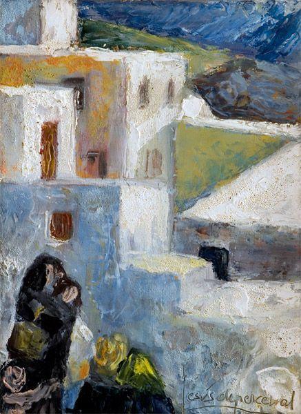 Casas - Jesús de Perceval - estudio-53