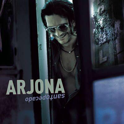 He encontrado Minutos de Ricardo Arjona con Shazam, escúchalo: http://www.shazam.com/discover/track/40290836