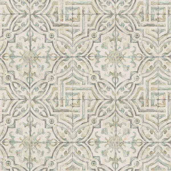 Die besten 25+ Olive green wallpaper Ideen auf Pinterest - fliesen tapete k che