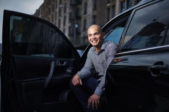 interview with an uber driver, how to make money driving for uber, become an uber driver $1000 cash sign on bonus gauranteed with Uber #Uber #JobSeekersSA #Drivers #jobs #lyft #Jobs4u #ubercodes #ubereats #job #like4like #followforfollow #lyftcode #ubercode #rideshare #Hiring #UBERPromoCode #Drivers #jobs #lyft #work #Uber #Earnings #EarnMoney #free #LyftPromoCodes #promo #Driver #driving #Uberpartner #Recruitment #investing #investment #transportation #JobSearch #jobseekers #cash…