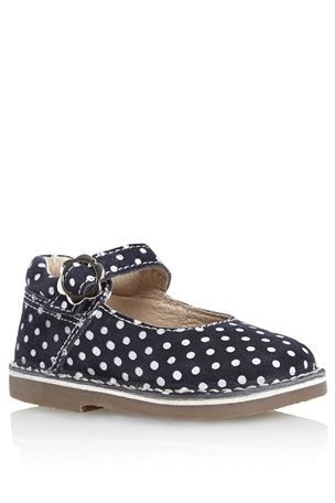 Buy Stitch Down Shoes (Younger Girls) from the Next UK online shop @Next #next #nextluckyminute #NLM #win #wish #wishlist #wishboard #virtualshopping #love #girls #family #daughters #man #woman #highstreet #shopping #500 #lucky #ifOnly