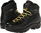 Asolo Hiking Boots Fugitive GTX & TPS 520 More Durable & Comfortable #style #skate #clothing #lovewhereyoulive #women .