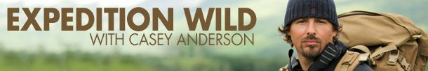Video -- Expedition Wild -- National Geographic