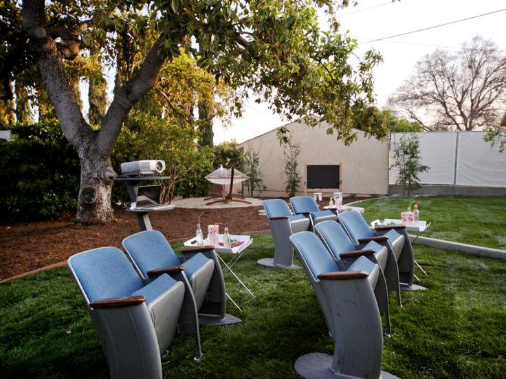 Best Outdoor Living Images On Pinterest Backyard Ideas Pulte