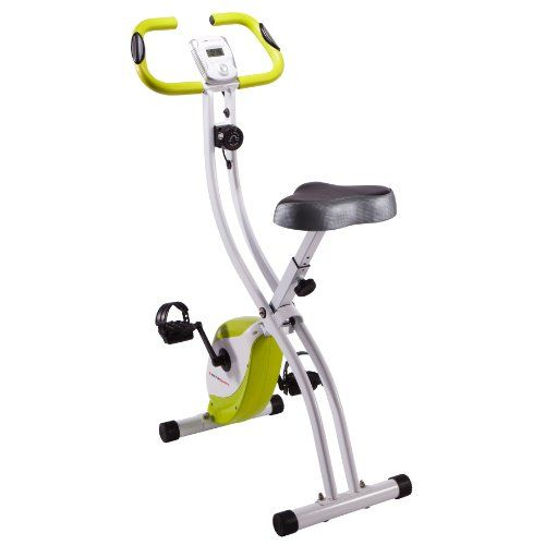Ultrasport Vélo d'appartement pliable 150 | Your #1 Source for Sporting Goods & Outdoor Equipment
