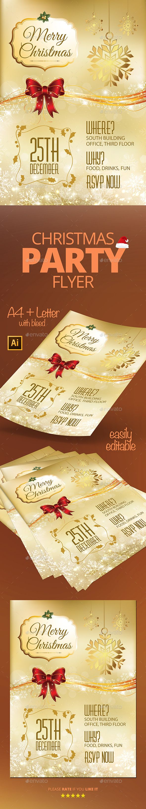 Best Christmas Images On   Font Logo Advertising And
