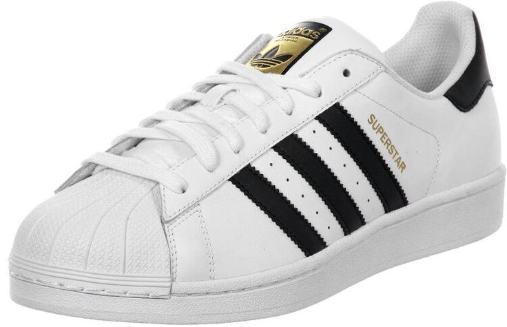 Originale Adidas Superstar