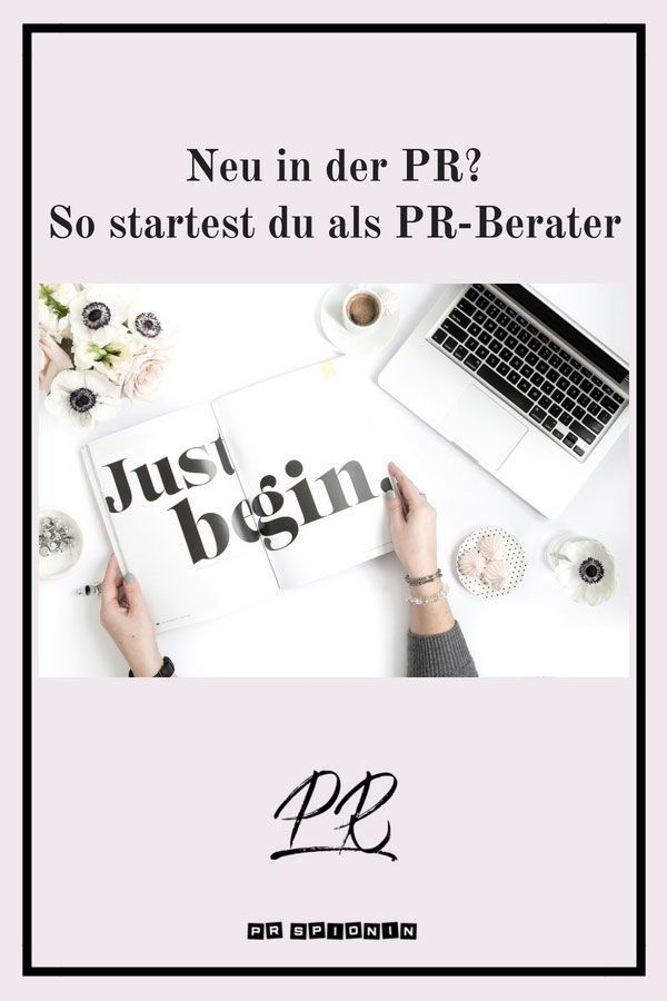 Pin On Public Relations