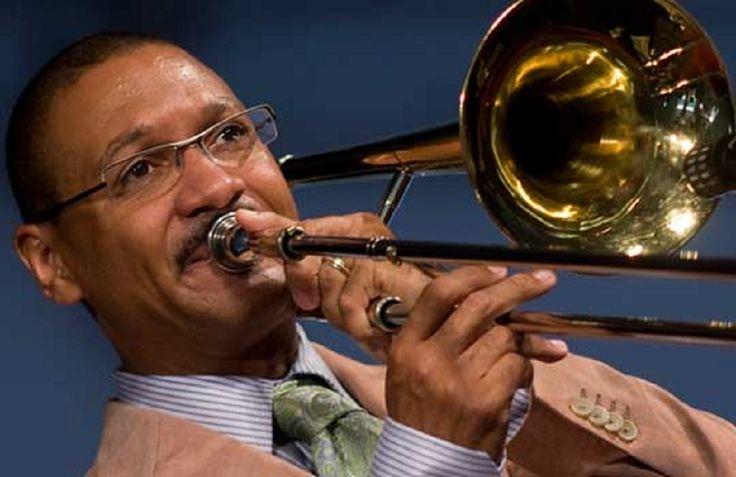 A intenção do evento é promover o intercâmbio musical entre Natal e Nova Orleans, o berço do jazz norte-americano.