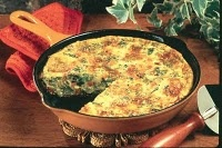 FrittataBreakfast Casseroles, Low Carb, Food I D, Budget Meals, Carb Recipies, Favorite Recipe, Breakfast Recipe, Food Recipe, Daily Dishes