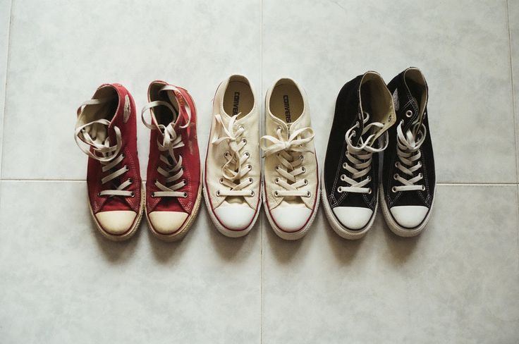 Shoes, Feet Clothing, Style, Convers Star3, Convers Chucktaylors, Stars, Converse, Classic Colors, Classic Convers