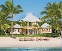Gumtree: Carribean Estates