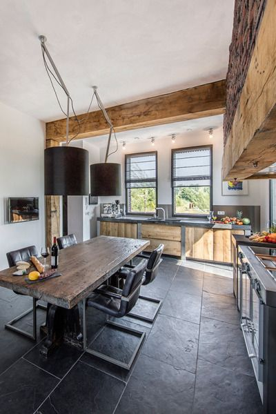 kitchen design | Tumblr | Kitchen in 2018 | Pinterest