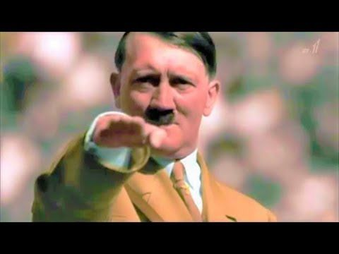 Horst Wessel Lied English Subtitle[ナチス党歌] ホルストヴェッセルの歌[意訳歌詞]