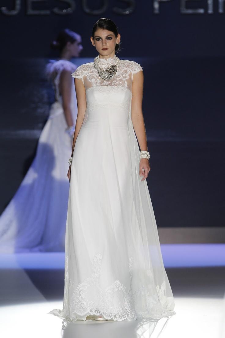 Ausgezeichnet Spitzen Overlay Für Hochzeitskleid Fotos ...