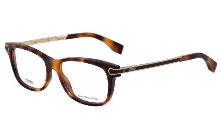 fendi-ff-0037-oculos-de-grau-91y-marrom-mesclado-e-dourado-lente-52_1.jpg (736×460)
