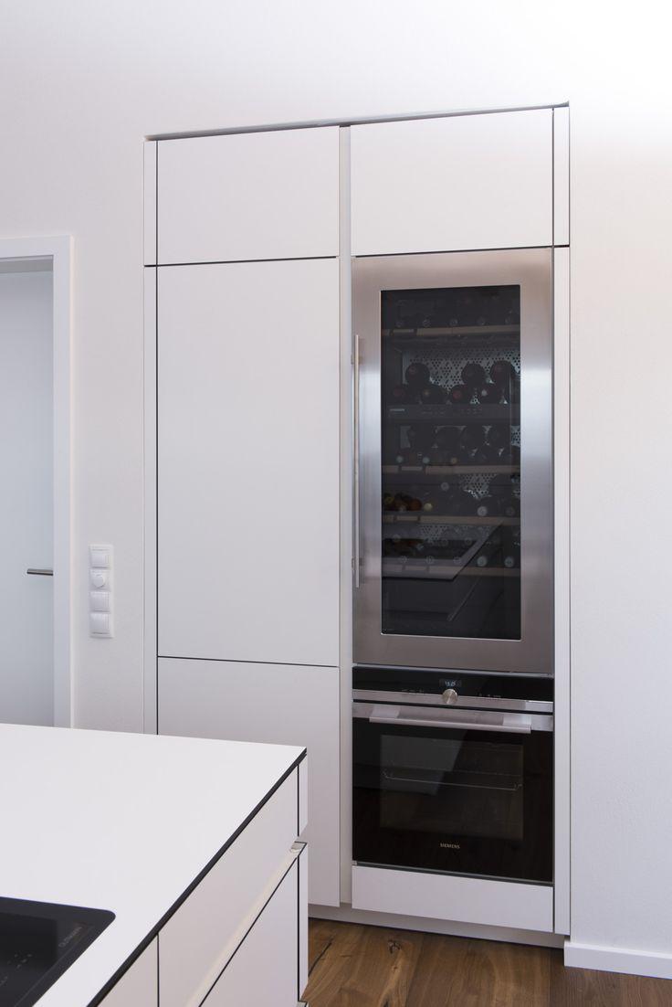 20 besten   kitchen   küchen   modern   Bilder auf Pinterest   Home ...