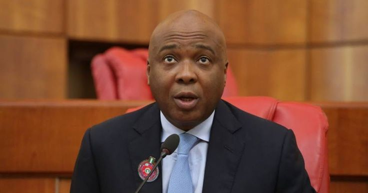The President of the Nigerian Senate Bukola Saraki has made a fresh promise to disclose the budget of the National Assembly with his media aide saying he would quit his job if the promise is not kept this time.  Mr. Saraki made the new commitment on Friday via Twitter saying the plan to remove the irritating secrecy around the budget was already concluded.  He said the budget would be made public alongside the 2017 national budget which is expected to be passed and assented to in early May…