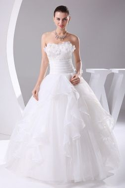 Wedding Dresses 2014 - Wedding Dresses - WEDDING APPAREL
