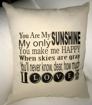 10 images about you are my sunshine bedroom on pinterest nursery