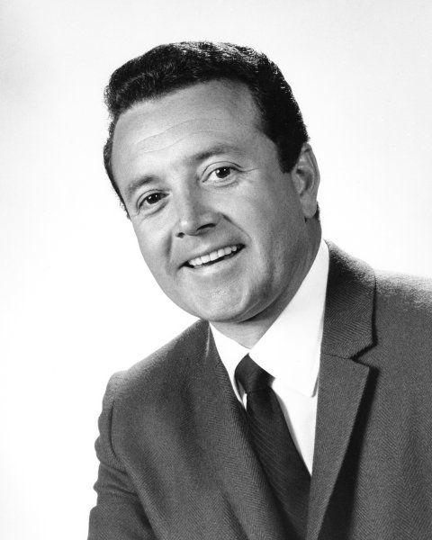 Vic Damone - circa late 50s early 60s