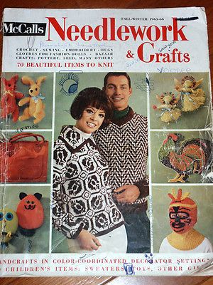 VTG-McCalls-Needlework-and-Crafts-Fall-Winter-1965-66