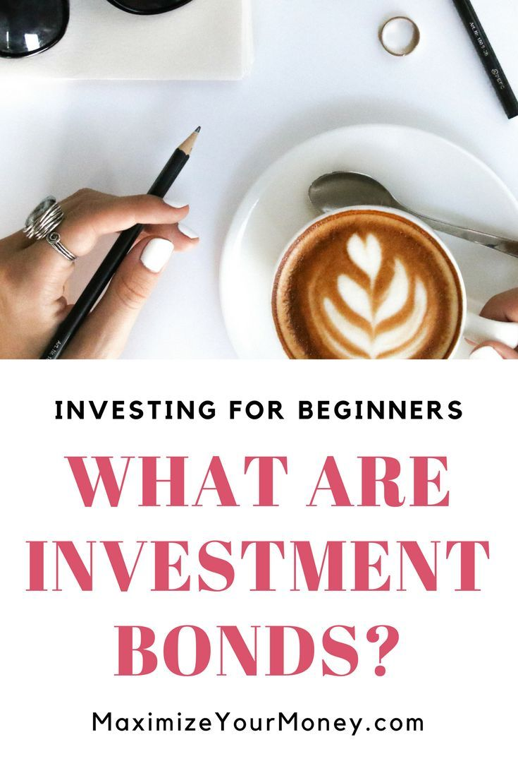 Investing for beginners: What are investment bonds? Stock | Stock Market | inflation | Retirement | Investing explained