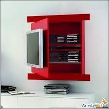muebles para tv led