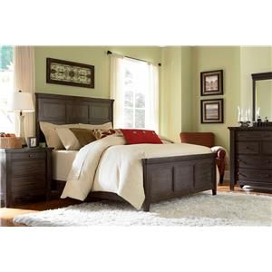 25 best broyhill furniture crush images on pinterest for Broyhill american era bedroom furniture
