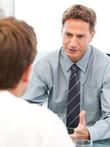 Starta eget företag med coachning. Jobba med drömjobb coachning eller coaching. Lyckas inom ditt drömjobb.Tips finns på http://tipsom.se