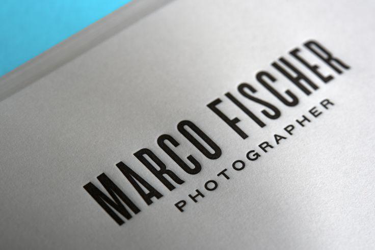 letterpressoprintAkzente setzen mit Neon-Farbschnitt. ⠀ Visitenkarten und Briefpapier für www.studiomarcofischer.de.⠀ Eure Color Edged Visitenkarten könnt Ihr übrigens auf letterpress.com bestellen. //Focus on neon Color Edged business cards. Business cards and notepaper for www.studiomarcofischer.de.⠀ // #letterpresso #letterpressonline #neon #coloredged #printstudio#letterpressbusinesscards #letterpressonline