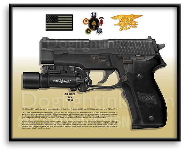 Wallpaper Pistols Sig Sauer P226 Army: 17 Best Images About Military Weapons Posters On Pinterest