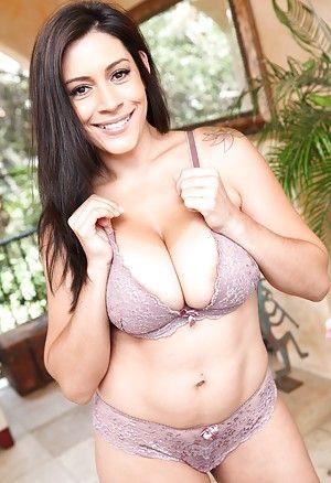webcamporn hot porn tube homoseksuaaliseen