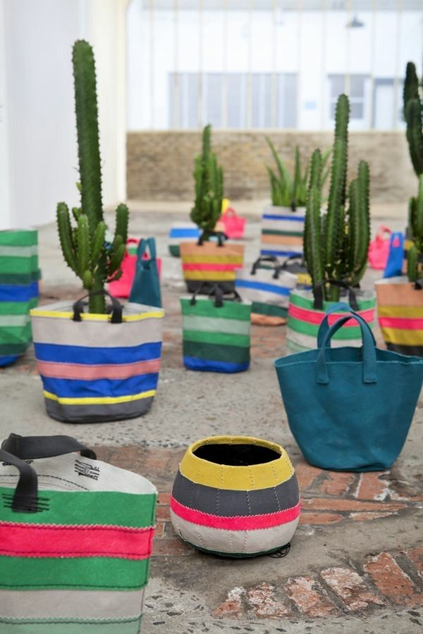 Mexicaine design intérieur déco Tapis traditionnels