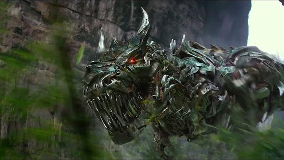 Grimlock Transformers 4 Movie 5o Wallpaper HD