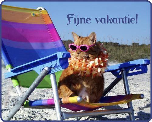 plaatjes fijne vakantie | Vakantie Plaatjes en Bewegende Animatie Plaatjes. Vakantie Krabbels