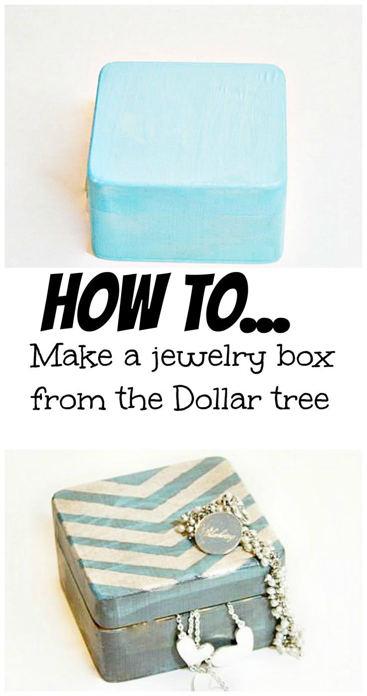 125 Best Images About Diy Jewelry Organizers On Pinterest