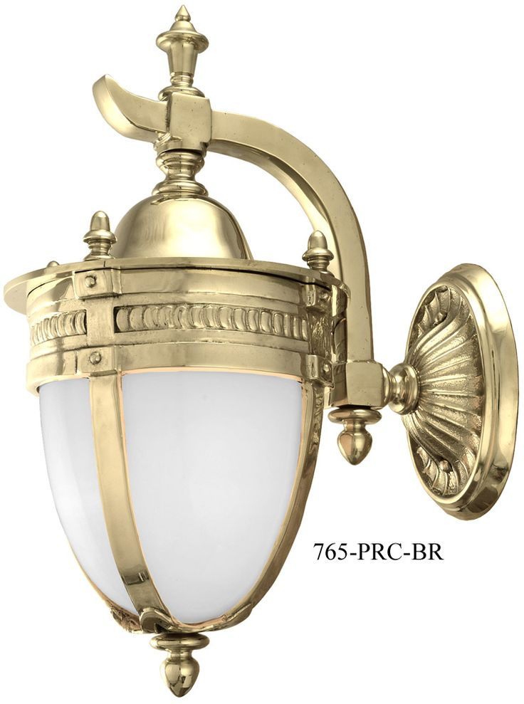 the 87 best antique reproduction lighting images on pinterest