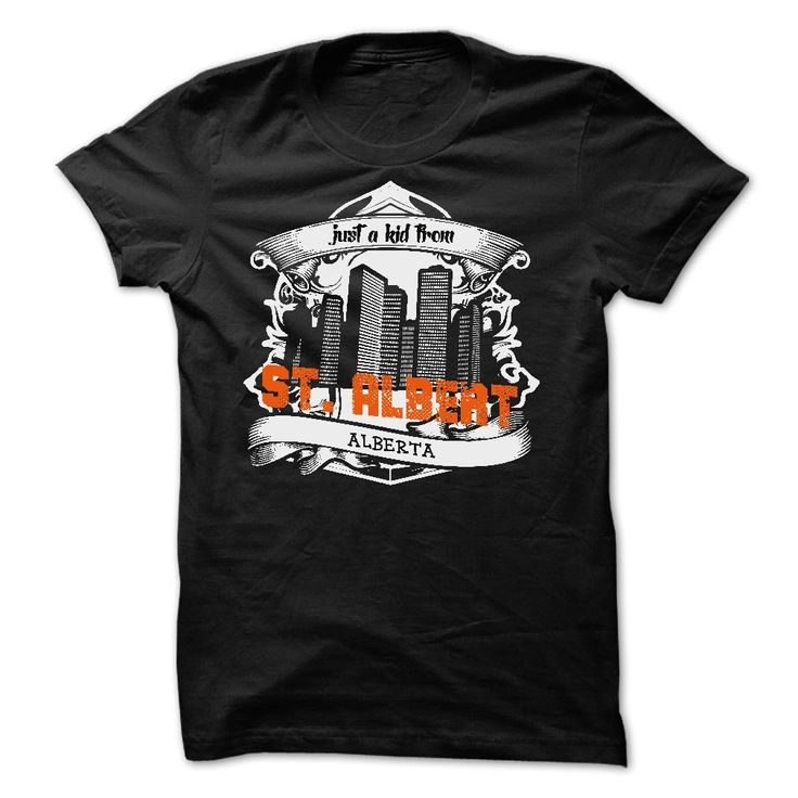 ST ALBERT LOVE X1 T Shirts, Hoodies. Check price ==► https://www.sunfrog.com/LifeStyle/ST-ALBERT-LOVE-X1.html?41382 $23.99