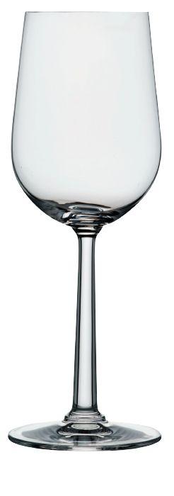 Rosendahl - Grand Cru hvidvinsglas 6 stk.