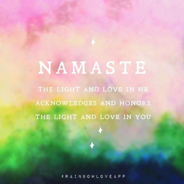 356 best Yoga And Good Vibes images on Pinterest | Halter tops ...